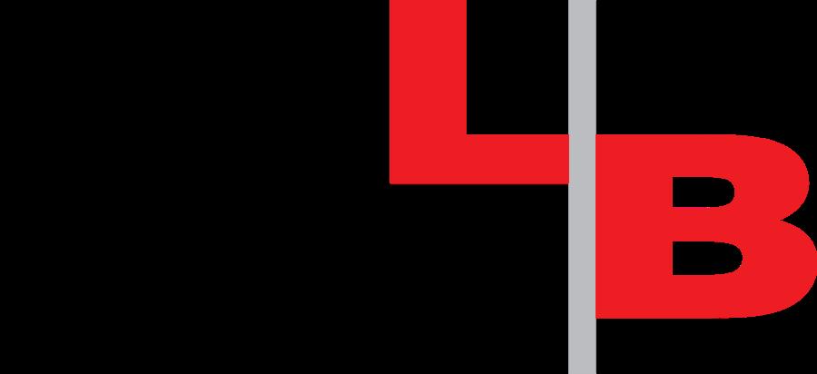 LB-Gebäudereinigung GmbH